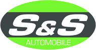S-S-Automobile GmbH